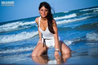 Aida Aldeguer (22)