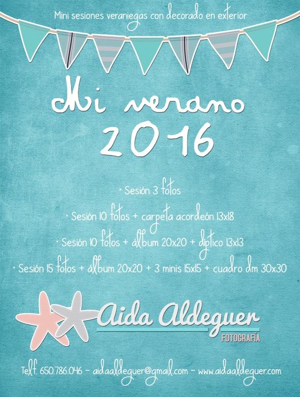 promo verano 2016_SRGB web