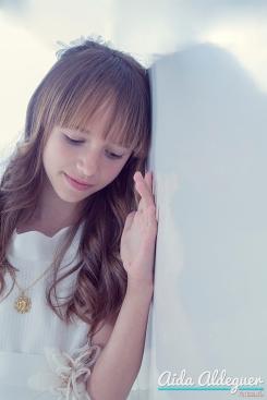 Dalia (1)
