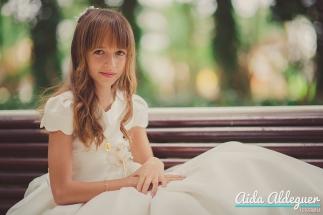 Dalia (2)