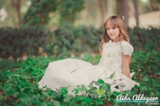 Dalia (3)