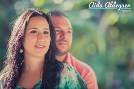 preboda Enrique y Clara (9)