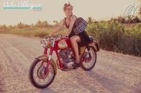 motos (13)