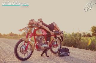 motos (14)