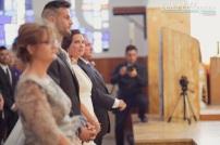 boda (14)