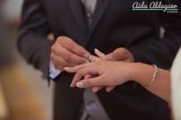 boda (15)