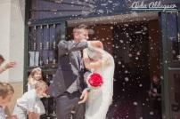 boda (17)