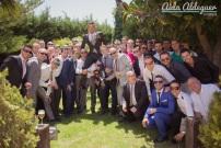 boda (20)