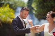 boda (22)