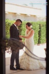 boda (24)