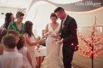 boda (26)