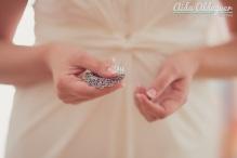 boda (9)