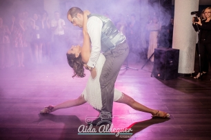 Esther y Esteban-0890