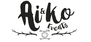 aiko-logo