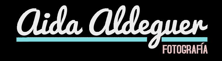 nuevo-logo-grisclaro